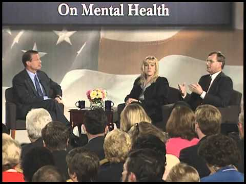 White House Conference on Mental Health (1999)