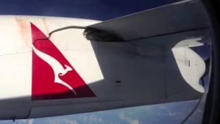 Download Video Snake on Qantas Plane - Original MP3 3GP MP4