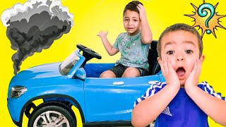 Helping Song Nursery rhymes and kids songs