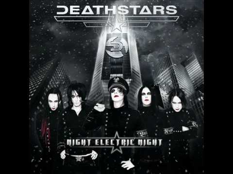 Deathstars - Arclight