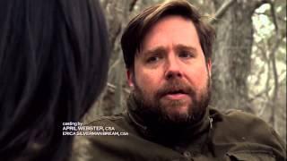 Promo Revolution 2x18 Episode 18 saison 2 - Austin City Limits - HD