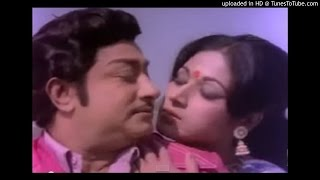 Sindhu nadhikarai Oram- Karaoke for Male Singers (HamsaRishi)