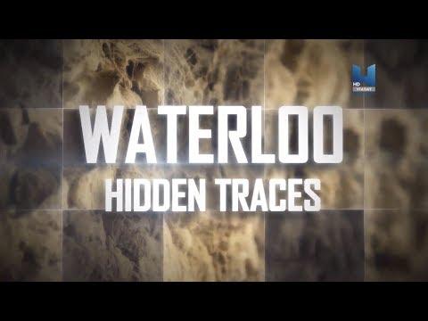 GİZLİ İZLER :WATERLOO