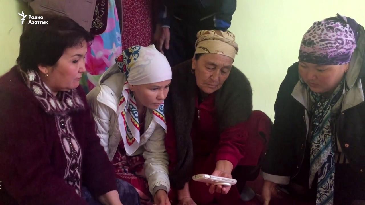 Репатриация оралманов республики казахстан