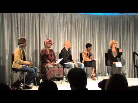 Live Ideas: Baldwins New York