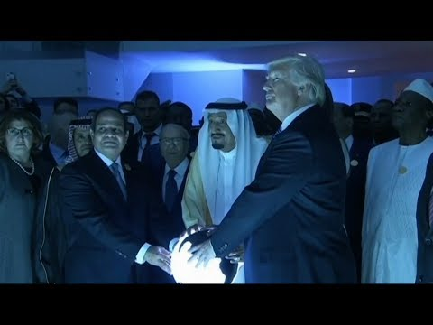 Egyptian Writer: Saudi Arabia Bankrolling Authoritarian Regimes Across the Arab World