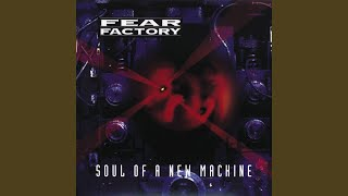 Provided to YouTube by Roadrunner Records Crash Test · Fear Factory...