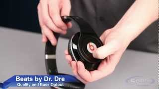 How To Choose Your Artist-Insprired Headphones (Beats by Dre, Ludacris, 50 Cent, RZA)