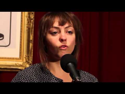Angel Olsen - It May As well (AB Session)