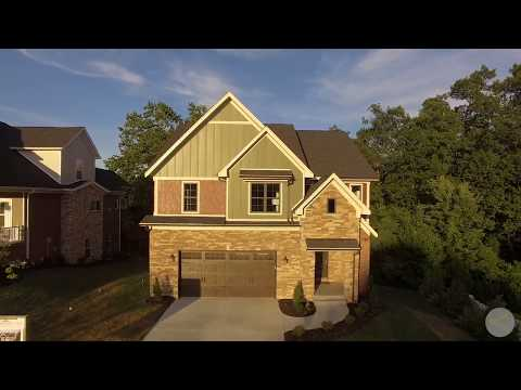 Luxury Real Estate Video - Floyds Knobs, Indiana
