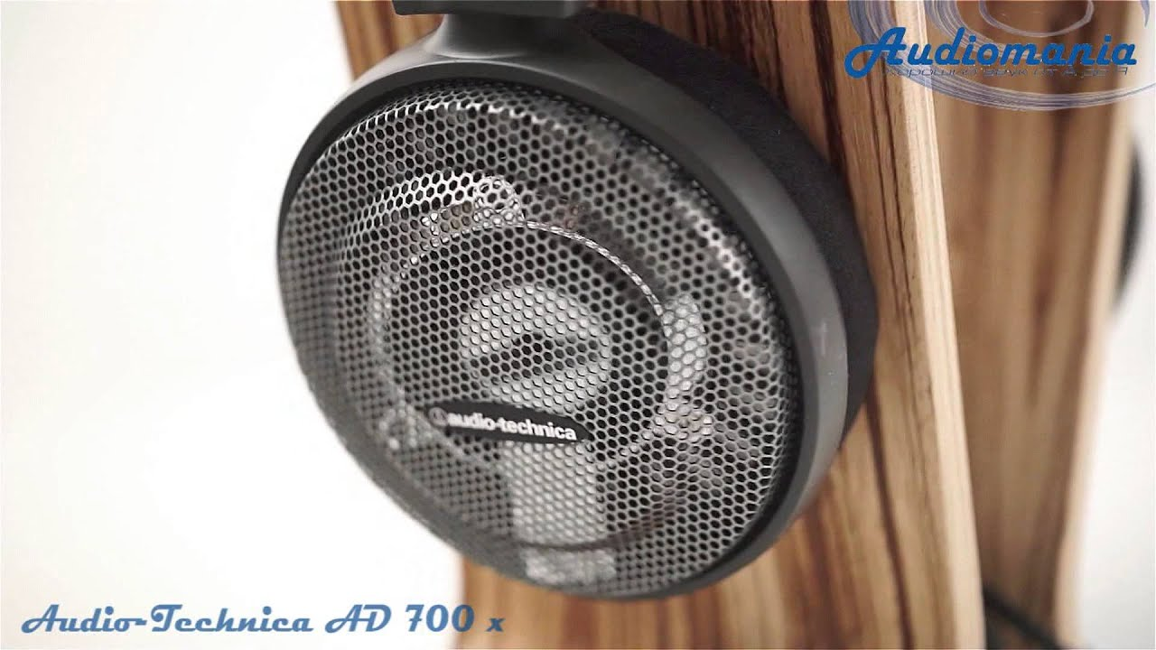 Audio-technica. Model. Ath-t500. Details. Ath-t500 with a wide headband for a comfortable fit around the head. The 53mm driver unit produces. Shinomu1994 how do you compare the phillips shp9500 to the audiotechnica ath -a500x or 700/900x. Im not sure wich of those i should buy wether i should go with the.