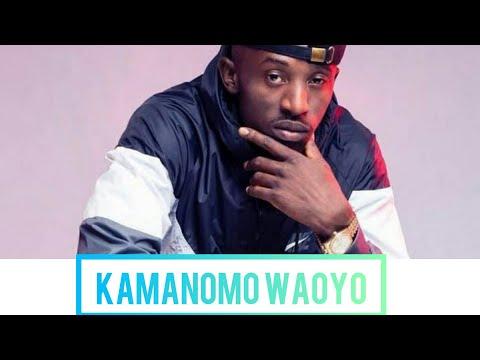 mjomba-ft-chef-187-kamanomo-waoyo