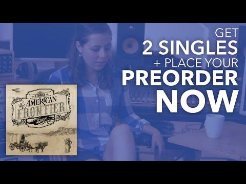 Singlesplace com