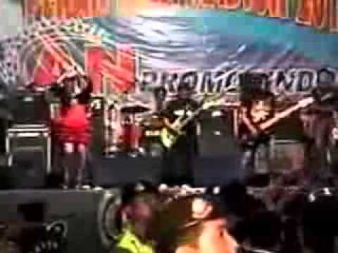 Wiwik Sagita Minyak Wangi OM SERA By Dewi   YouTube