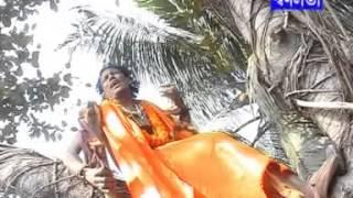 আমার মন পাগলারে-Amar Mon Paglare-Singer-Zakir Hossain Akher-01711269494
