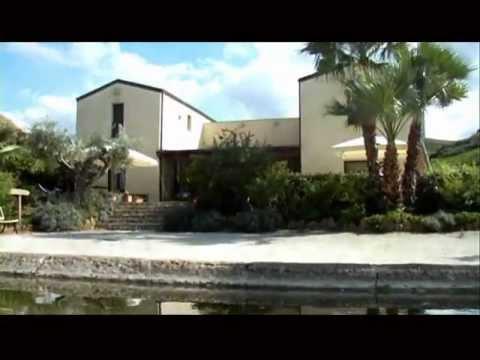 Farm Wine  Tarantola,Sicily,Alcamo