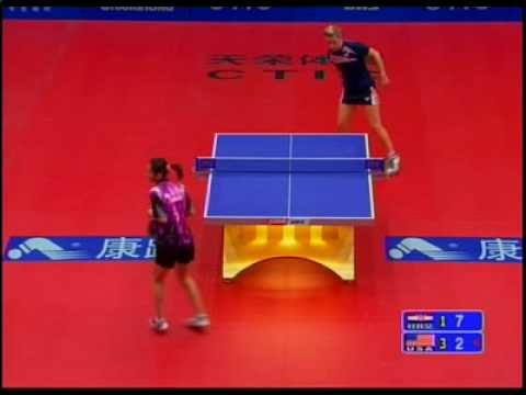 Pro Tour China Open 2009, Tianjin (CHN)
