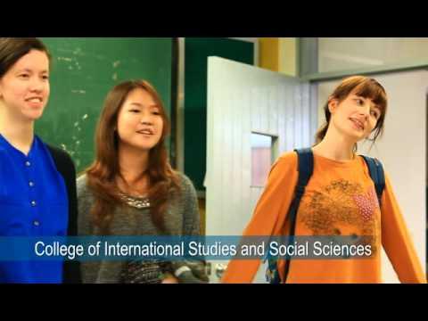 Introduction of National Taiwan Normal University (NTNU)