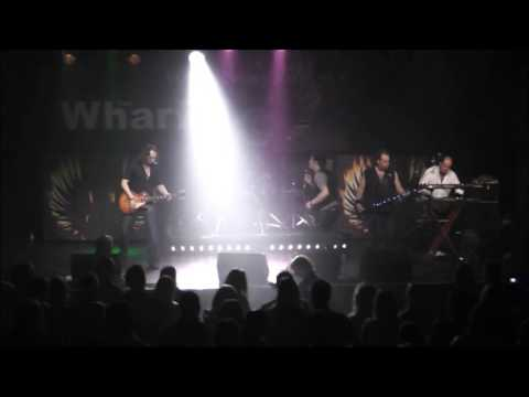 Download Foreigner - Feels Like The First Time (cover)