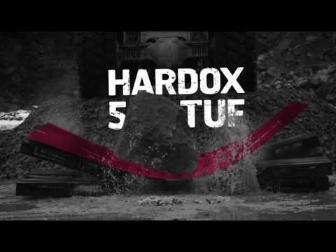 SSAB-Hardox-500-Tuf-Export-EU