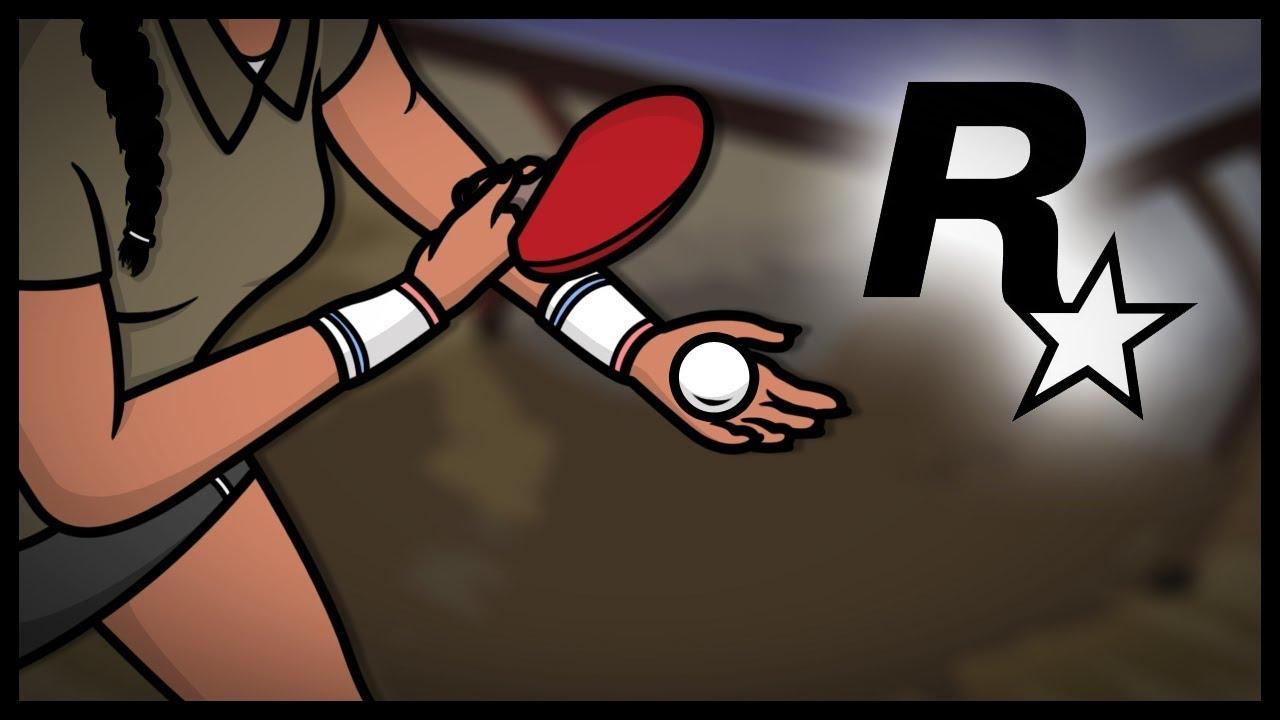 Download Los Juegos más Fumados de Rockstar