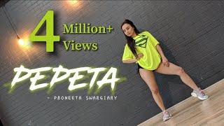 Pepeta