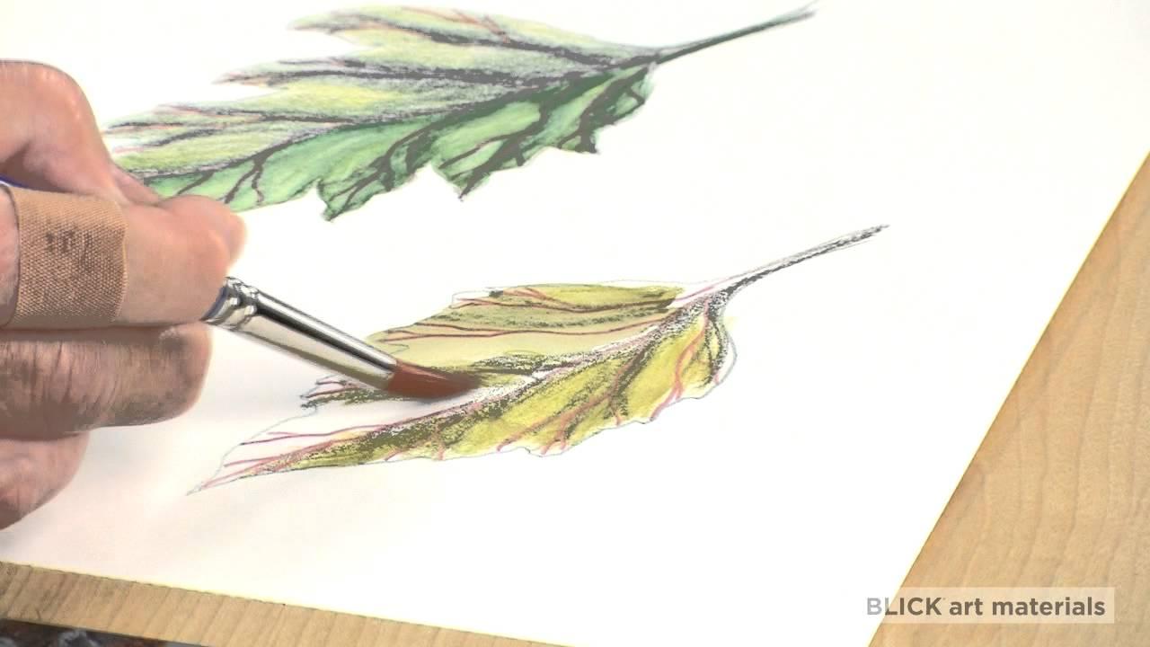 Ручкa caran d'ache — подарок из швейцарии, который уместен всегда. Швейцарская компания caran d'ache производит эксклюзивную продукцию для.