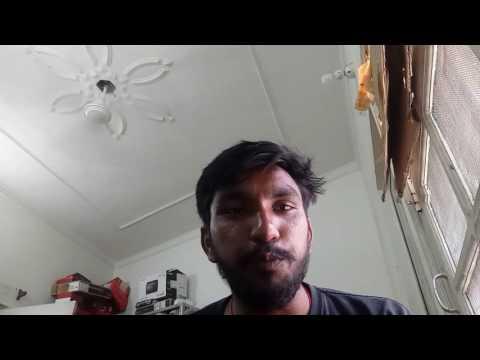 Sunny Kumar Rap My Story