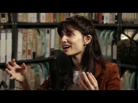 lola-marsh-at-paste-studio-nyc-live-from-the-manhattan-center