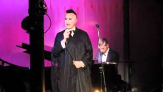 Download Othon & Tomasini - At Night MP3 song and Music Video