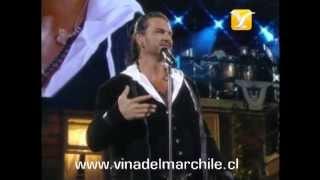 Ricardo Arjona, Realmente No Estoy Tan Sólo - Sin Ti...Sin ...