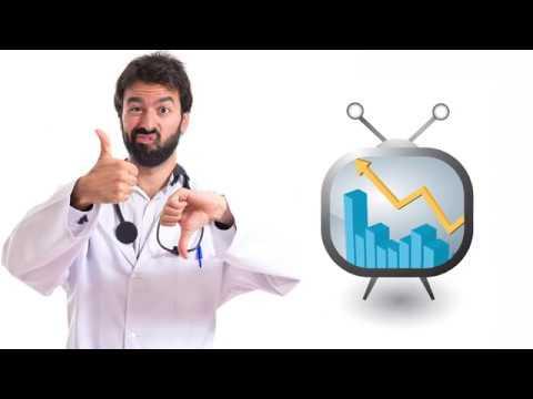 Plastic Surgeons and Reality TV: Good Idea?