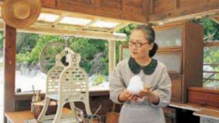 もたいまさこ 小林聡美 加瀬亮 市川実日子 光石研.