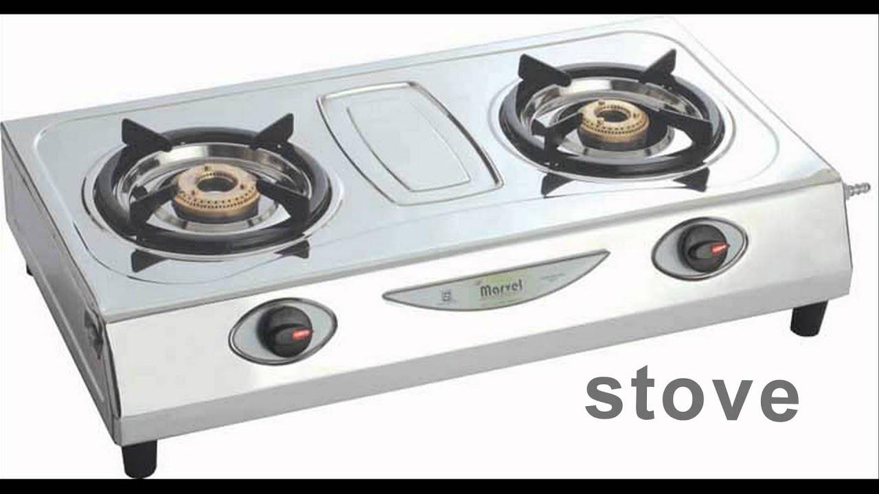Uncategorized Portable Kitchen Appliances english vocabulary kitchen appliances youtube appliances