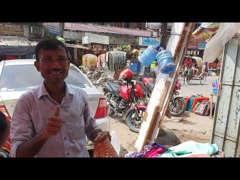 DHAKA BANGLADESH | VISIT BANGLADESH 2018 |