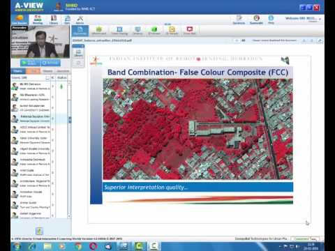 09  Urban Regional Feature Extraction Using Remote Sensing Data