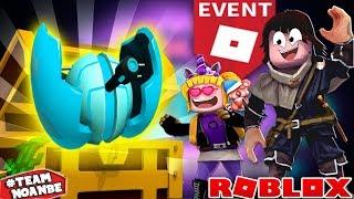 Get Egg Cracking Technoleggy Turret New Roblox Egg Hunt 2019 event