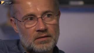 Harald Lesch über unser Bildungssystem