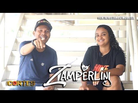 DJ ZAMPERLINI NO SEM CORTES
