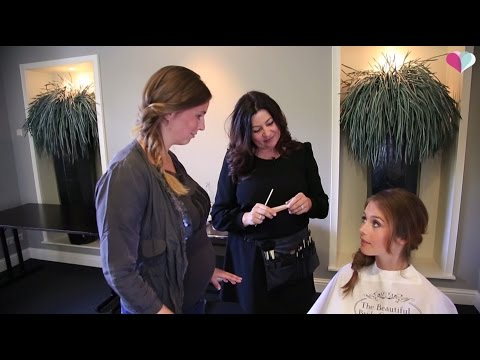 TPW/tv #3 Beautiful Bride Company: Interview met Marianne Roza
