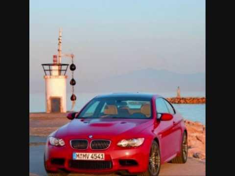 VAGABONDI & BMW cars featGYSDURRSAKU(albanian boys)