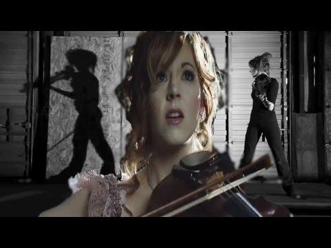 Lindsey Stirling Tribute - Shadows