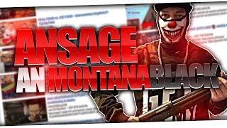 Montanablack Einkommen