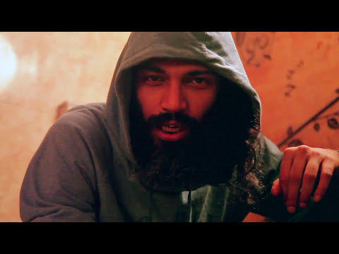 OxyMoron   Bangla Rap   Er Kom Jabo Na   #Abhikism ft. Shadaab Hashmi