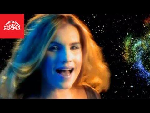 Leona Machálková - Galaxie přání (oficiální )