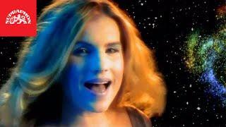 Leona Machálková - Galaxie přání (Neverending Story)