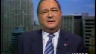 Video The News Hour - 071009 - AIPAC Debate - Part 2 download MP3, 3GP, MP4, WEBM, AVI, FLV Juli 2018