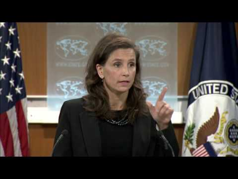 Yemen: Are US Weapons Sold To Saudi Arabia Killing Civilians? 09 Aug 2016