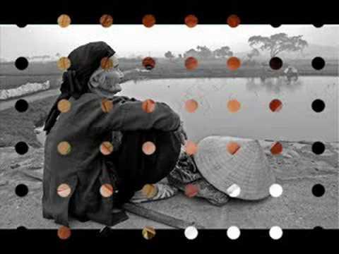Lòng mẹ - Hòa tấu nhạc cụ dân tộc