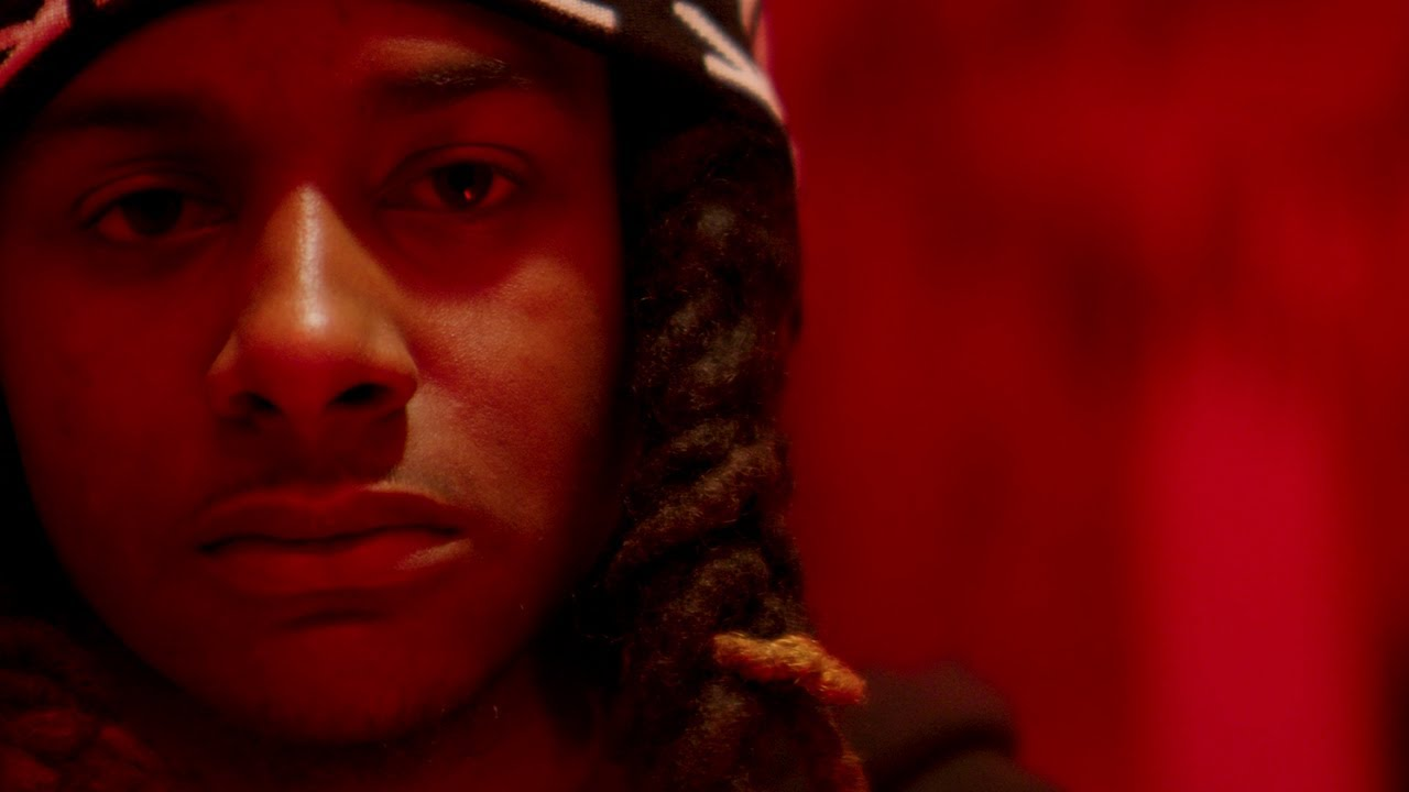 Download FCG Heem - Beef ft. Pooh Shiesty (Official Video)